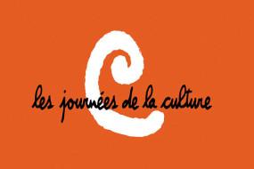 Journées de la culture