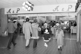 Chronique 05 – 1960 à nos jours