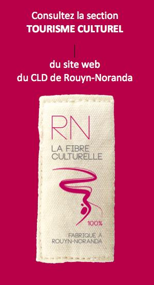 pub CLD Rouyn-Noranda