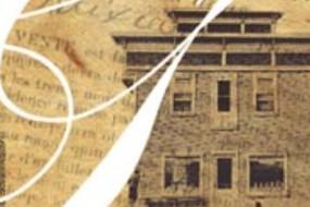 Guide d'interprétation historique des quartiers ruraux (2006)