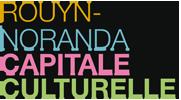 logo-rouyn-noranda-capitale-culturelle