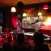 Café-bar L'Abstracto