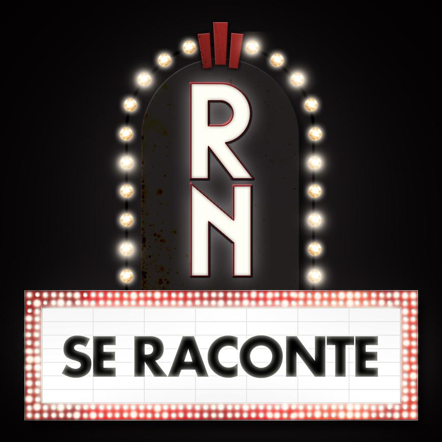 rn_se_raconte