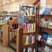 Librairie En marge