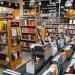 Librairie Service scolaire de Rouyn-Noranda
