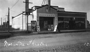 09-Noranda vers 1932 - copie