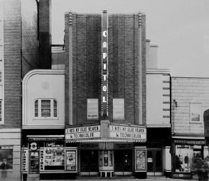 10-Capitol Vers 1950 - copie