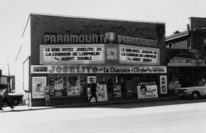 12-Paramount vers 1959-60 - copie