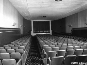 13-Paramount salle - copie