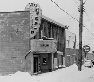 17_Théâtre Montcalm