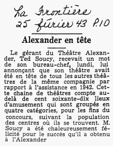 18-Alexander en tête - copie