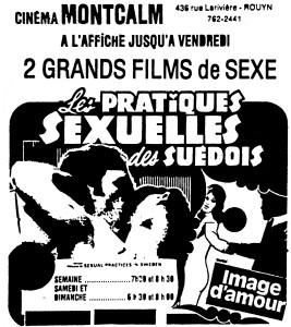 21-films de sexe - copie