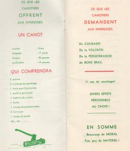 Brochure p.4-5 - copie
