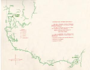 Carte parcours2