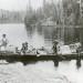 Les noms des lacs et rivières de Rouyn-Noranda : une histoire oubliée