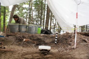 Les Abitibiwinnik: plus de 6 000 ans d'histoire